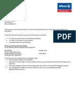policy_information (1).pdf jcl.pdf
