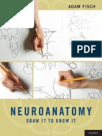 Neuroanatomy Draw It to Know It 2nd Edition (Www.irananatomy.ir)