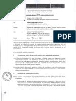 Informelegal 845 2011 Servir Oaj