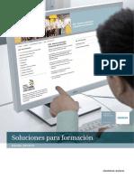 1213 SCE Soluciones Para Formacion SP