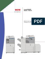 iR3035-and-iR3045.pdf