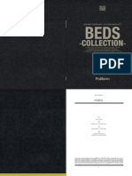 Beds Collection 223