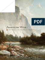 2016 American West Catalog Final