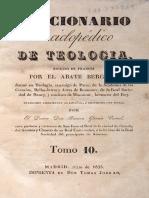 diccionarioEnciclopedicoDeTeologiaT10