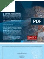 Geografia Castlla y León para niños.pdf