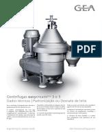 folheto_easycreampro.pdf