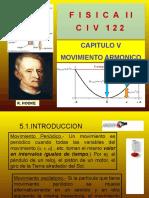 Cap v Mov- Periodico-2014