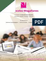 195111055-Dossier-Protocol-o-Magallanes.pdf