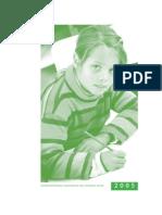 2005_Desenvolvimento Sustentável Com Inclusão Social