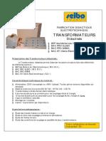 transformateur.pdf