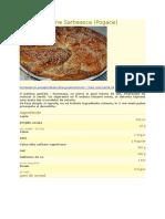 Документ Microsoft Office Word Nou
