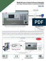PLC-PI.pdf