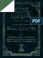 Le-sens-des-versets-du-Saint-Qouran-par-Cheikh-Boureïma-Abdou-Daouda.pdf