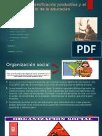Diapositiva Der Realidad Nacional