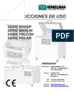 Manual Marlin 52.pdf