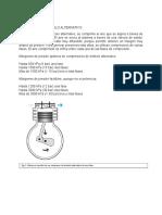 Marco Teorico 1era Practica - 1 Parcial
