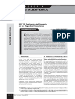 Auditoria 2da. enero de 2016 - C&E.pdf