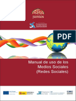 Manual de uso de los Medios Sociales.pdf