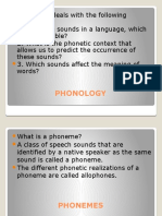 VOWELS and CONSONANTS.pptx