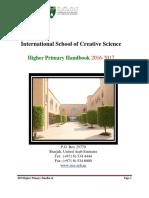 HP Handbook 2016-17-0