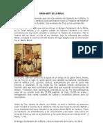 HIRAM ABIFF EN LA BIBLIA.docx