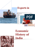 export-items-in-india-1223538195521382-8