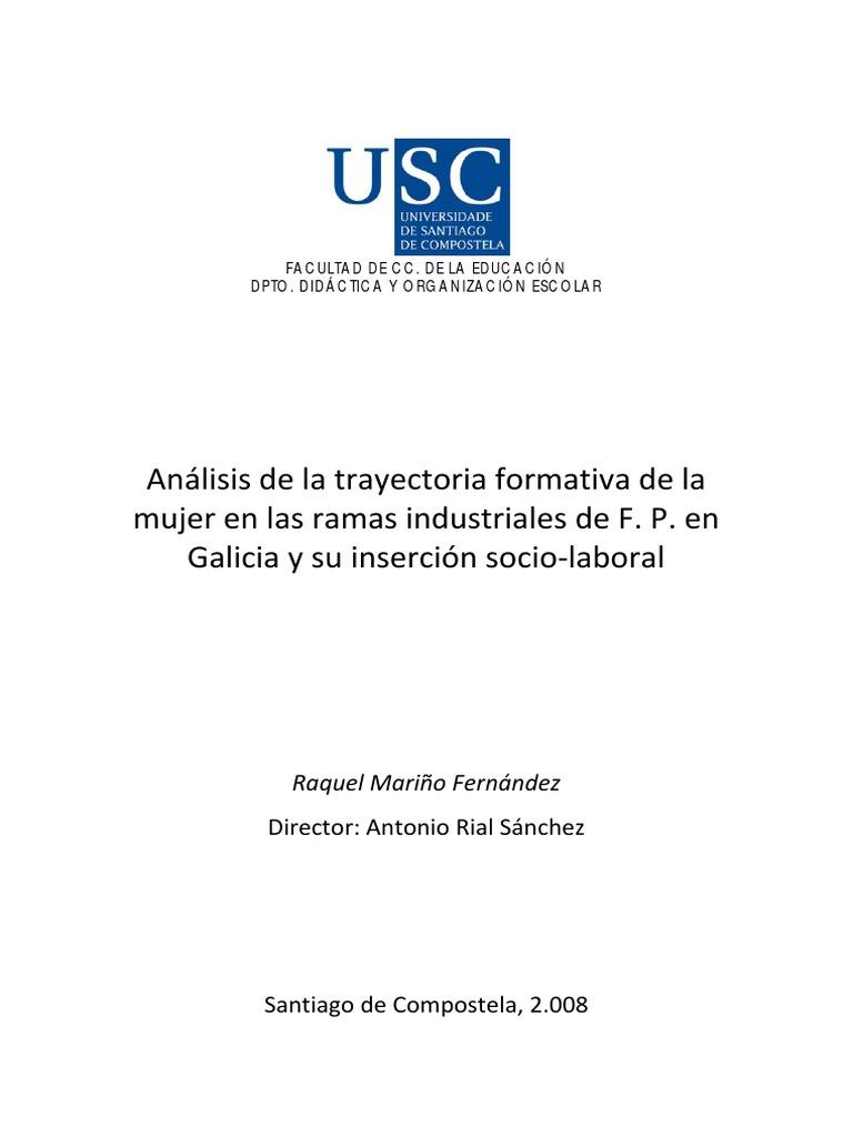 LA MUJER Y EL TRABAJO.pdf