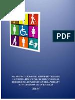D.3 Plan Estrategico Version FINAL Remitida a Despacho Ministerial_0