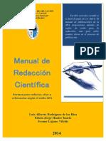 Manual de redaccion cientifica.pdf