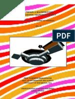 MultispaceMultistructure-dinPDF
