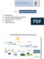 capitulo 2 BIOMASA RESSIDUAL 2015.pdf