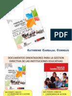 capacitacion-PEI.pdf
