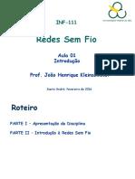 Document 0