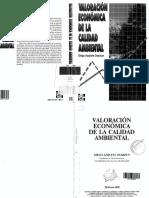 valoracion economica de la calidad ambiental de Diego Azqueta.pdf