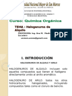 Halogenuros de alquilo.ppt