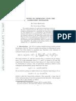 0701206.pdf