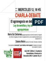 CHARLA.12-10-2016-COMUNA