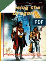 Cyberpunk 2020 - Chasing the Dragon.pdf