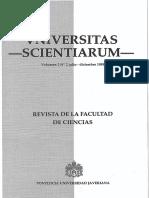 5099-18654-1-PB.pdf