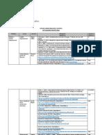 LISTADO_LIBROS_BIBLIOTECA_CENTRAL._Aula_Virtual._.pdf