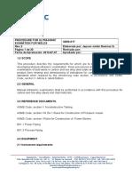 IQMS-017 Rev 2 Inspeccion Mediante Ultrasonido