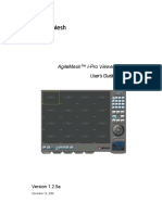 I-Pro Viewer Manual Rev 1.2.5a
