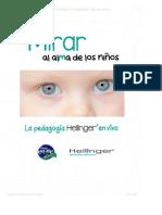 mirar_al_alma_de_los_ninos.pdf