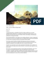 Parcial Historia III 1775 1850