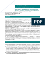 V-003.pdf