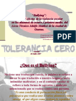 20137793-Bullying.ppt