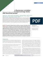 FCS_Mol. Biol. Cell-2015-Guan-2054-66.pdf
