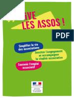 plaquette_vivelesassos.pdf