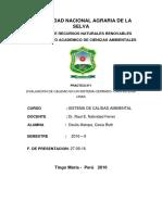 UNIVERSIDAD NACIONAL AGRARIA DE LA SELVA.pdf
