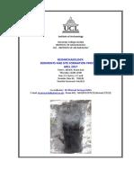 ARCL2017_SedimentsGeoarch